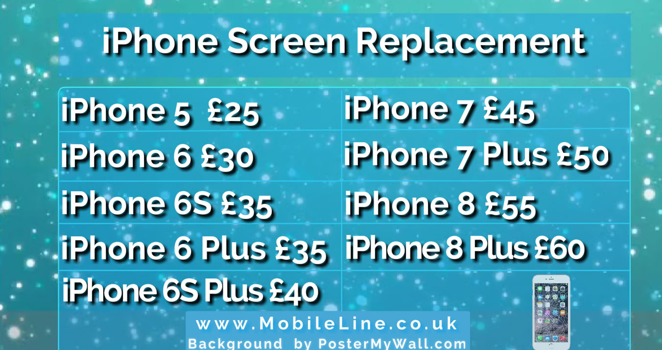 iphone_screen_replacement